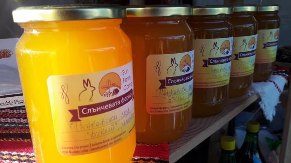 Тънковски мед