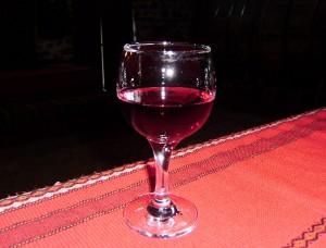 вино и кулинария